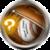 Baseball Quiz free app for free