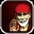 Sai Mantra - Audio app for free
