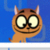 Kitty Finding Milk 2 icon