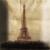 Paris Live wallpaper HD app for free