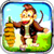 Monkey Thief II icon