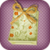 Best Handmade Gifts icon