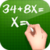 Math Class app for free