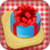 Best Gifts To Cook app for free