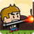 Bazooka Gun Boy app for free