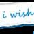 i wish app for free
