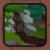 Baby Dragon Escape icon