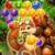 Blitz Bubble Shooter icon