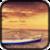 Amazing Beach Mobile HD Wallpaper icon