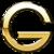 Golden Theme icon