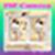 Pip blend frame efact icon