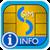 Sim Info - Sim Information app for free