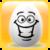 Egg Jumper app for free