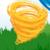 Hurricane Farm app for free