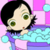 Colour Bathroom icon