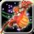 Drako The Dragon icon