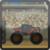 Monster Truck Race app for free