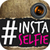 Insta Selfie Cam Pic Collage app for free
