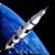 Rocket Simulator 3D app for free