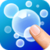Bubble Stick app for free