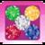 Gemstone Trio Unite app for free