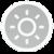 Pocket Flashlight Plus icon