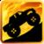 Crazy Wheel Racing icon
