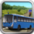 City Bus Real Driving app for free