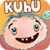 Kuhus Planet - Zing The Zompires icon