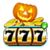 Halloween Slots : Trick or Treat app for free