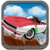 Turbo Stunt Race icon