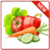 Salad Recipes food app for free