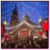 Beautiful Christmas Markets app for free