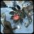 Ugly Monster Simulator 3D app for free