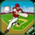 Baseball 11 icon