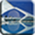 Nature city wallpaper app icon