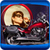 Bike Photo Frames Best app for free