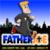 Father Joe icon