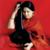 Shubha Mudgal Sings Devotional icon