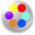 colorLines app for free