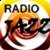 Simple Jazz-Radio Online app for free