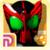 Music Battle Kamen Rider OOO app for free