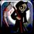 Blowu Pzombie icon