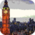 Day In London Live Wallpaper icon
