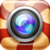 Candy Frames icon