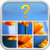 Guess The Pic Puzzles app for free