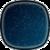 Galaxy S3S5 Wallpaper HD icon