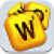 Word Town icon