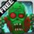 ZDK Zombie Death Kill FREE app for free
