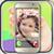 Full Screen Caller Images app for free